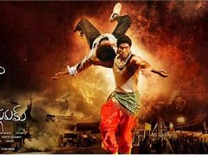 Superhit Telugu Movies 2019 Box Office Gabbar Singh