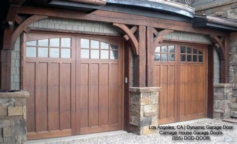 beautiful garages carriage house style dynamic garage