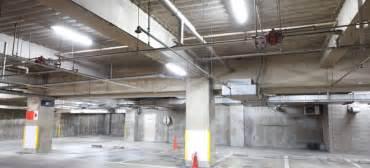guide  condo parking garage maintenance remi network