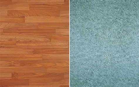 linoleum flooring environmentally friendly environmentally friendly lg vinyl flooring from sherwood enterprises