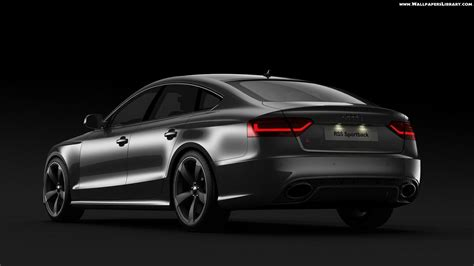 Audi Rs5 Backgrounds by Audi Rs5 Wallpapers Wallpaper Cave