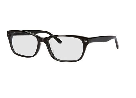 gleitsichtbrille aus china randlose brillen herren cinemas 93