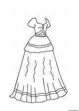 Catrina Quizlet 4kids sketch template
