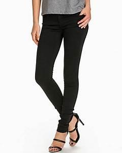 Gråa jeans replay