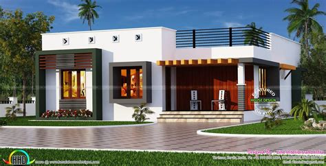 Home Design Box Type by Building Elevation Designs Single Floor Houses Best Of Box