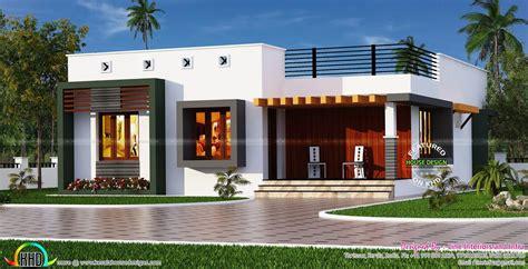 building elevation designs single floor houses   box
