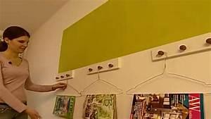 Deko Für Wohnung : deko tipps ideen f r den fr hling lindgr ne akzente f r die wohnung youtube ~ Sanjose-hotels-ca.com Haus und Dekorationen