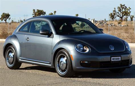 Volkswagen Beetle - Volkswagen Photo (36203243) - Fanpop