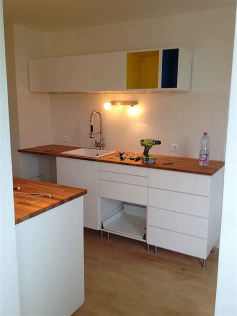 profondeur meuble cuisine ikea cuisine faible profondeur meuble de cuisine blanc 11