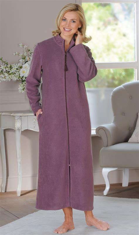 robe de chambre tres chaude pour femme beau robe de chambre longue femme et robe de chambre noir