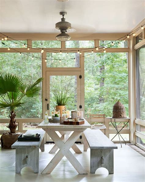 best 25 screened porch decorating ideas on pinterest