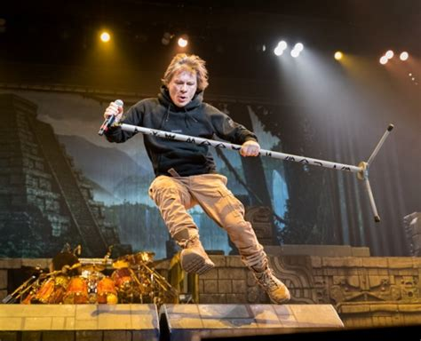 today  rock history bruce dickinson joins iron maiden