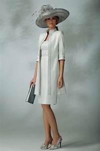 meilleur tailleur femme pour mariage mere du marie robe m With robe pour mère du marié