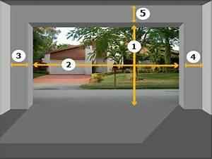 Porte De Garage Sur Mesure Pas Cher : porte de garage enroulable sur mesure aluminium pas cher ~ Edinachiropracticcenter.com Idées de Décoration