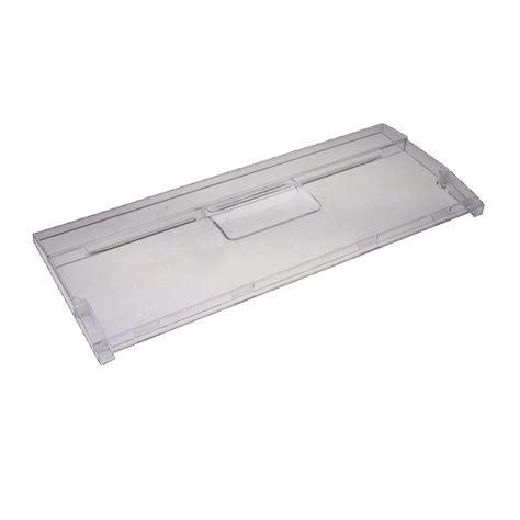congelatore a cassetto cassetti e frontali congelatore frigorifero smeg