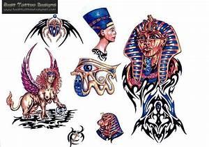 Egyptian+Tattoos++Best+Tattoo+Designs+And+Ideas | Tattoos