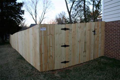 Vinyl Gate Hardware Vs Wood Gate Hardware