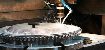 Drilling Manufacturing Process Class Industries Processes