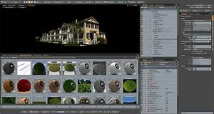 Best architectural rendering software for Best architectural rendering software