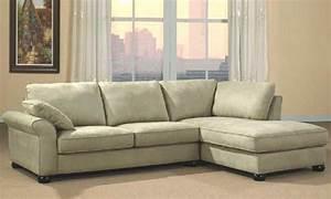 Sofa Dänisches Design : free shipping sofas modern fabric design living room l ~ Watch28wear.com Haus und Dekorationen