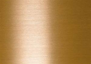 Brushed brass texture - Image 14125 on CadNav