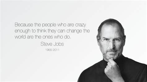 steve jobs quotes   change    work