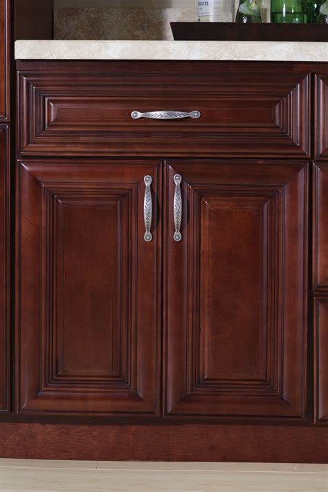 kitchen cabinet soft b jorgsen co st mahogany kitchen features soft 5783