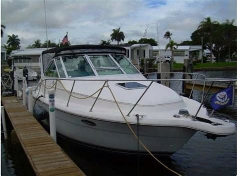 Boats For Sale In North Miami by Tiara Boats For Sale In North Miami Beach Florida