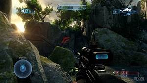 Halo: MCC Multiplayer Ranks Will Be Reset After ...