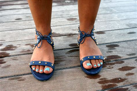 melissa jason wu artemis sandal glam york