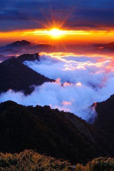 Sunset | Beautiful sunrise, Beautiful nature, Sunset