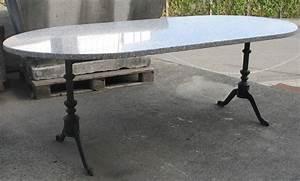 Table Jardin Fer Forgé : salon de jardin en fer forge pas cher maison design ~ Dailycaller-alerts.com Idées de Décoration