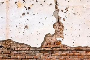 Alten Putz Entfernen Oder Drüber Putzen : feuchter keller feuchtigkeit vom fachmann entfernen lassen ~ Lizthompson.info Haus und Dekorationen