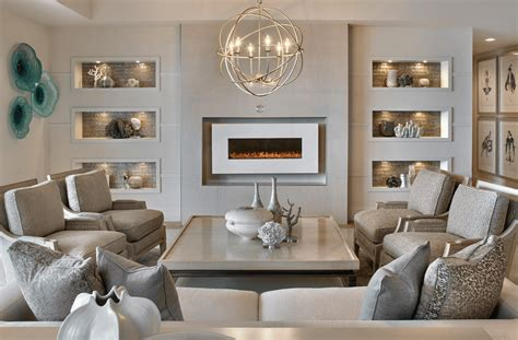 Beautiful Living Rooms With Builtin Shelving. Things For A Dorm Room. Dining Room Office. Room Gaming Setup. Curtains As Room Divider. Black And Purple Room Designs. Kitchen And Dining Room Furniture. Great Pubs With Rooms. Funny Dorm Room Posters