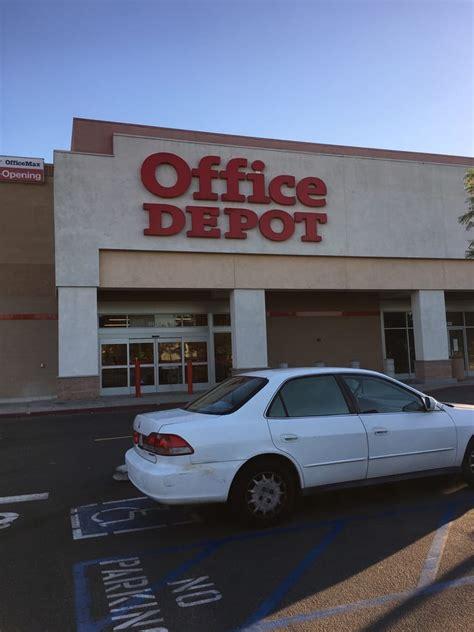 office depot 15 photos 67 reviews office equipment