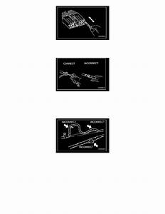 Lexus Workshop Manuals  U0026gt  Gs 300 Rwd V6