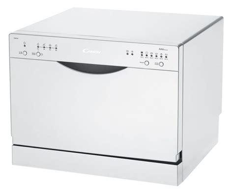 lave vaisselle 6 couverts le sagne cuisines