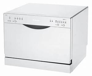 Lave Linge Petit Format : lave vaisselle pas cher electro10count ~ Nature-et-papiers.com Idées de Décoration