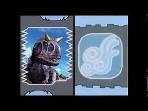 todas las cartas de DINOSAUR KING 1ra tep + bonus - YouTube