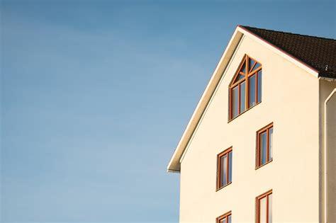 kredit für eigentumswohnung wof 252 r nehmen die deutschen am h 228 ufigsten einen kredit auf
