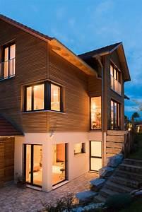 Holzhaus Bauen Preise : fertighaus holz ~ Whattoseeinmadrid.com Haus und Dekorationen