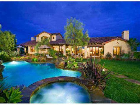 philip rivers house san diego california pictures