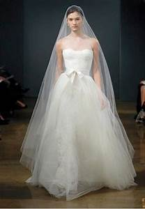 reese witherspoon preowned wedding dresses With reese witherspoon wedding dress