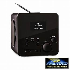 Dab Und Internetradio : audio box internet radio sound dab rds tuner bad wecker ~ Jslefanu.com Haus und Dekorationen