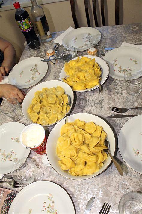 cuisine moldave la cuisine moldave voici quelques incontournables
