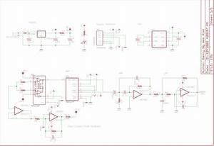 Emg Schematics : final year project development of emg circuit for ~ A.2002-acura-tl-radio.info Haus und Dekorationen
