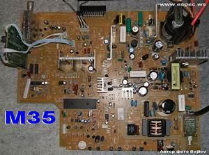 Schneider Tv29m311  U0448 U0430 U0441 U0441 U0438 M35