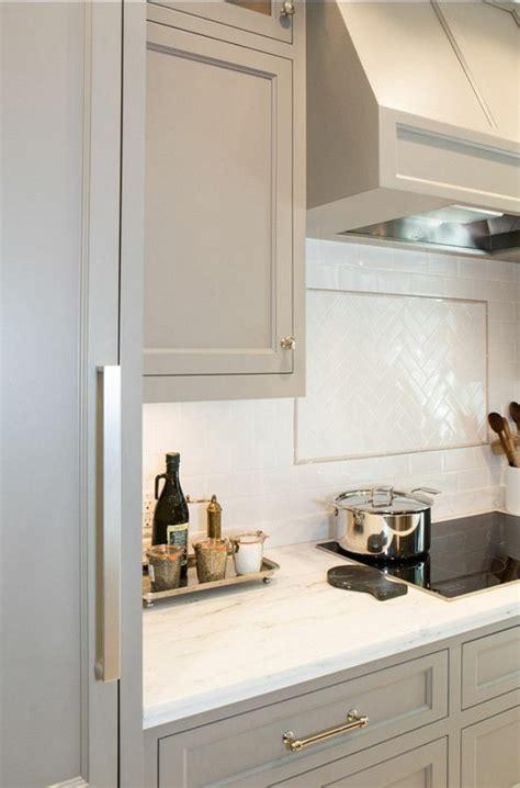 idee peinture meuble cuisine quelle peinture pour repeindre des meubles de cuisine