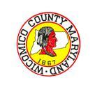 festivals wicomico county tourism