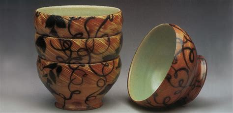 questions    designing pottery